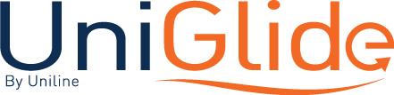 UniGlide_Logo
